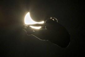 Пятница, 13-е: чего следует остерегаться в «день неприятностей»