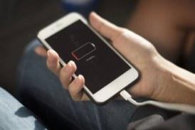 В США рассказали об одежде, способной зарядить телефон