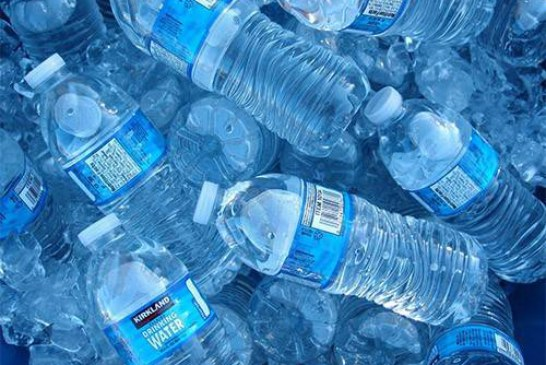 Почему нужно пить достаточное количество воды