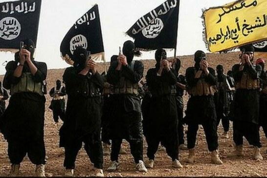ООН и Пентагон: «Исламское государство» по-прежнему насчитывает десятки