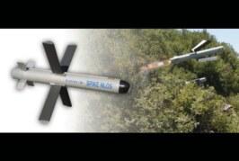 «Рафаэль» поставит Австралии ракеты Spike пятого поколенияИзраильский оборонный