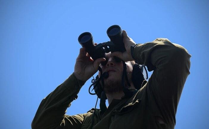ЦАХАЛ: террористы выпустили 70 ракет из сектора Газы